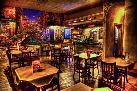 Pizza And Italian Restaurants Near Me | Best Restaurants ...