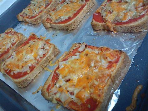 PIZZA FACIL , RAPIDA Y BARATA   Recetas, Recetas de pizza ...
