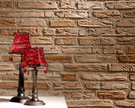 Placas de poliuretano imitacion ladrillo – Materiales de ...