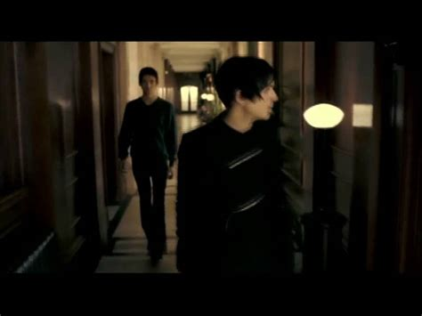 Placebo   Taste In Men HD  Official    YouTube