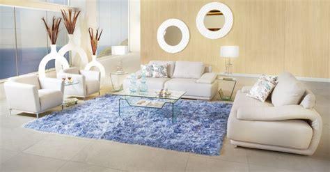 Placencia Muebles se centra en los espacios con sello ...