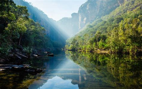 Places to visit in Australia   Travel Throne