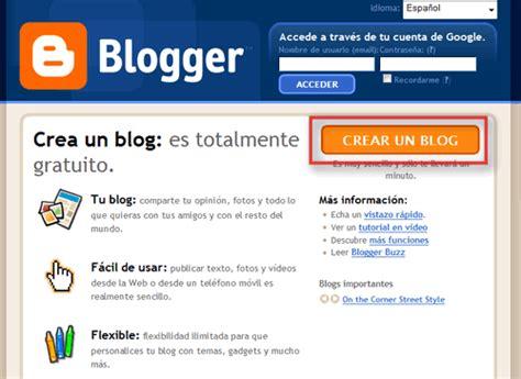 Plan CEIBAL en Cerro Largo: Crea tu propio BLOG. Es gratis ...