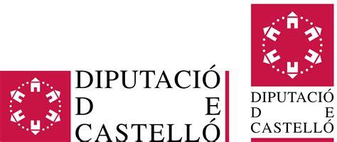 PLAN DE EMPLEO CAUDIEL 2020 | Ayuntamiento de Caudiel