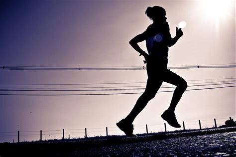 Plan de entrenamiento de running: 6 consejos para empezar ...