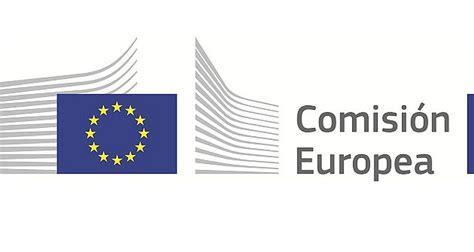 Plan de Inversión para Europa: el Fondo Europeo de ...