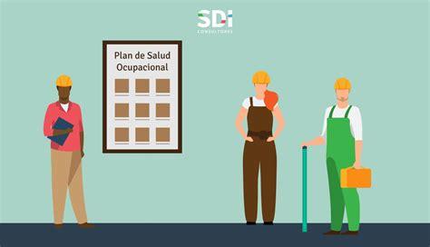 Plan de Salud Ocupacional: La importancia de su implementación