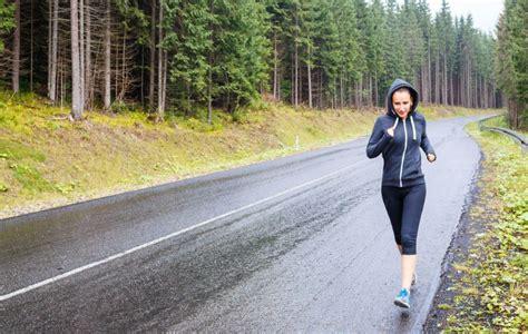 Plan para empezar a correr desde cero y consejos para ...
