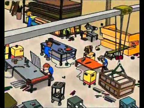 Plan Prevención de Riesgos Laborales.wmv   YouTube