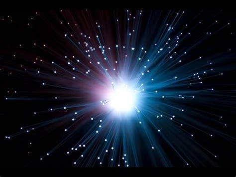 Planck Ciencia: DOCUMENTAL: El origen del Universo
