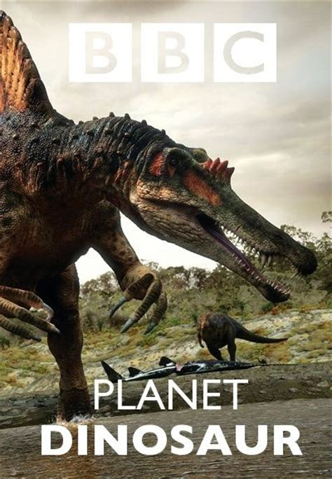 Planet Dinosaur  2011  on Collectorz.com Core Movies
