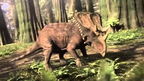 Planet Dinosaur Episode 3 Last Killer BBC with Indonesian ...