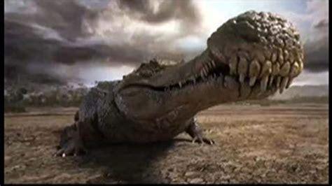 Planet Dinosaur  TV Mini Series 2011    IMDb