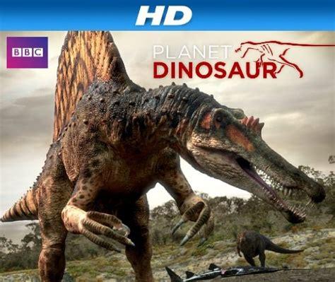 Planet Dinosaur  TV Series 2011–     IMDb