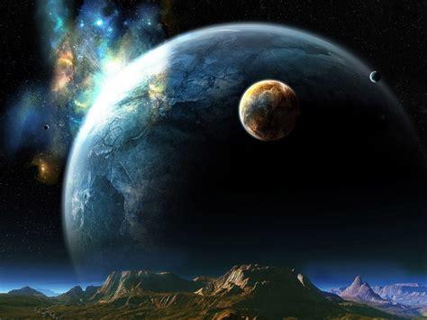 Planetas HD | Fotosdelanaturaleza.es