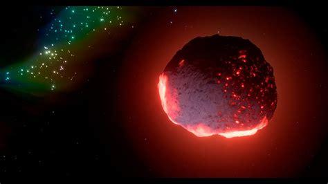 Planetas Imposibles… pero Reales   YouTube