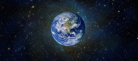 Planetas más raros del universo – Tropicalísima 13 50