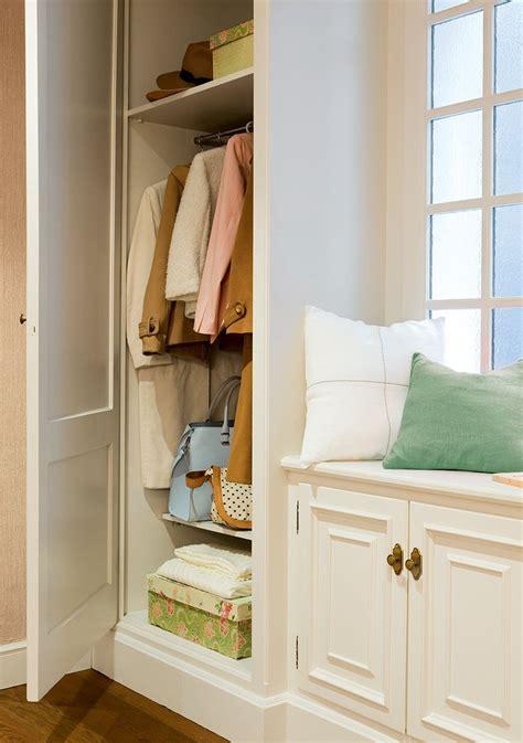 Planifica el recibidor ideal | Mueble recibidor, Recibidor ...