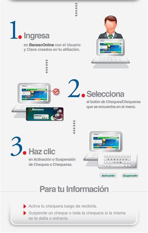 Planilla De Solicitud De Tarjeta De Credito Banesco Banco ...