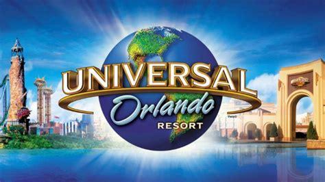 Planning a Universal Studios Vacation | OrlandoVacation.com