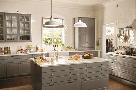 Planning an IKEA kitchen? You may want to hold off a ...