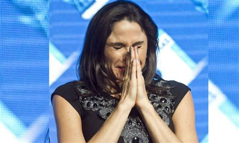 Plano Deportivo Paola Rojas rompió el silencio tras ...
