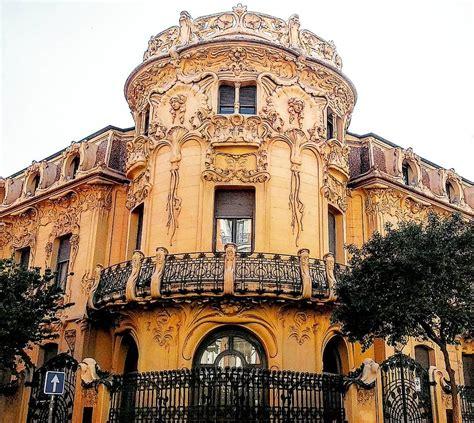Plano metro Madrid te lleva a Palacio de Longoria