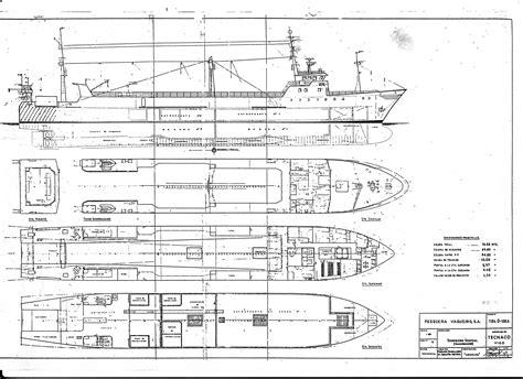 Planos de barcos a escala gratis pdf william leavitt Hacer ...