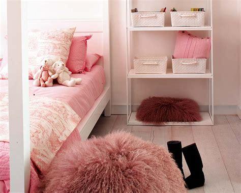 PLANOS DE DORMITORIO ~ Fotos de dormitorios