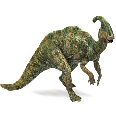 Plant Eating Dinosaur : Parasaurolophus – Dinosaurs ...