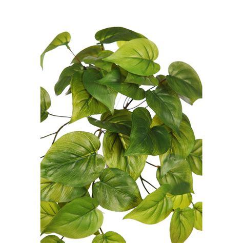 Planta Colgante Philo Artificial Tacto Natural   Comprar ...