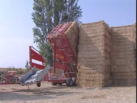 Planta de biomasa en Sangüesa  Navarra, España    Energía ...