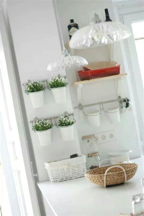 Plantas aromáticas para la cocina  ikea  | Plantas para ...