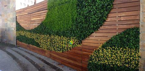 Plantas Artificiales   Muros Verdes   Importadores ...