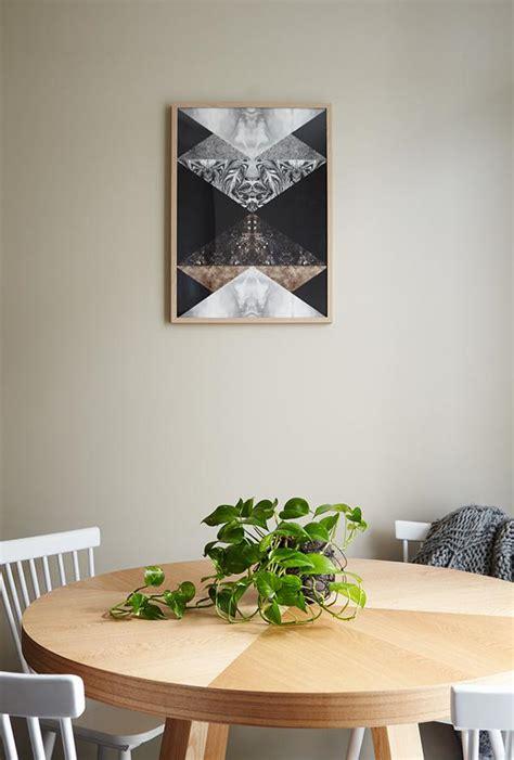 plantas en el comedor   Ideas Casas