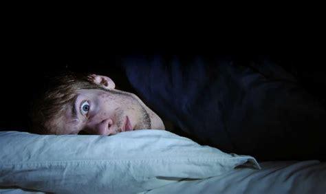 Plantas medicinales que te ayudarán a dormir bien ...