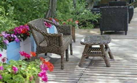 Plantas recomendadas para jardines soleados | Jardineria On