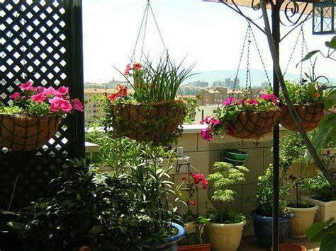 Plantas Terraza Departamento   Ideas de nuevo diseño
