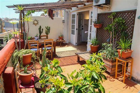 plantas terrazas   Buscar con Google | Arquitetura