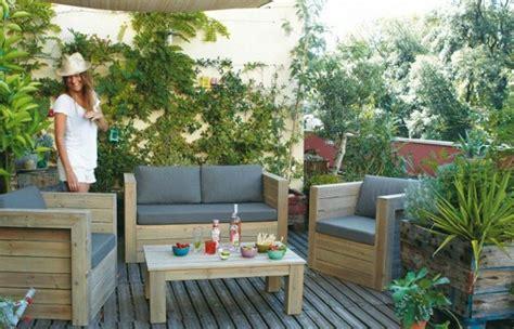plantas terrazas   Buscar con Google | Plantas terraza ...