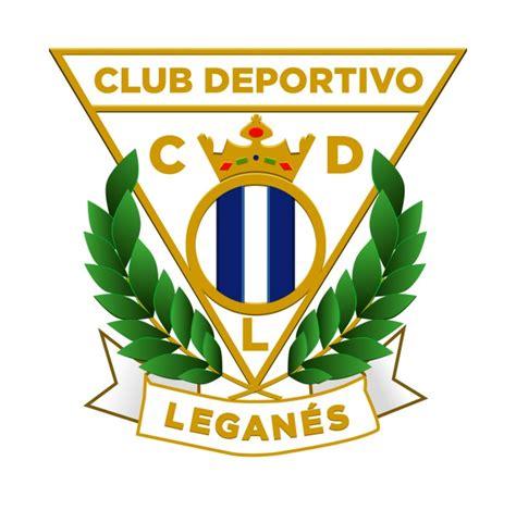 Plantilla Club Deportivo Leganés B   Leganés   Web Oficial