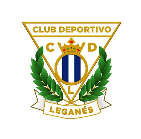 Plantilla Club Deportivo Leganés   Leganés   Web Oficial