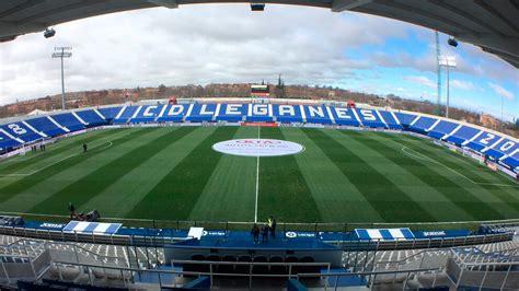 Plantilla de Club Deportivo Leganés 2019   2020   Todos ...