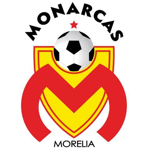 Plantilla de Jugadores del Monarcas Morelia 2019/2020   Cavpo
