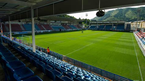 Plantilla del Eibar 2018   2019 Todos los jugadores