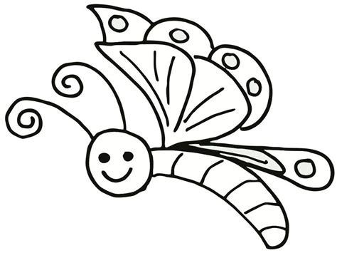 plantillas de mariposas para imprimir gratis | mariposas ...