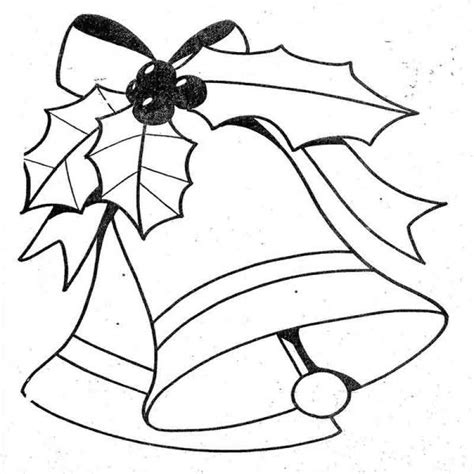 plantillas de navidad para COLOREAR imprimir gratis ...
