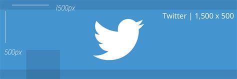 Plantillas de portada para Facebook, Twitter, Google+ ...