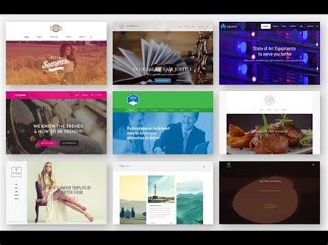 Plantillas de Wordpress Premium GRATIS, cursos gratis ...