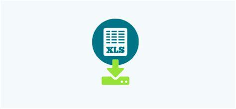 Plantillas Excel Gratis. 180 Modelos para DESCARGAR